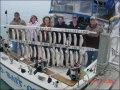 08 fishing season_002