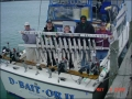 08 fishing season_003