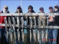 08 fishing season_004