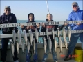 08 fishing season_006