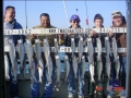 08 fishing season_007