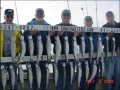08 fishing season_008