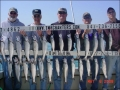 08 fishing season_009