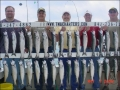 08 fishing season_010