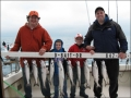 08 fishing season_011a