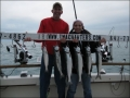 08 fishing season_018