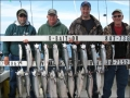 08 fishing season_019