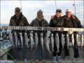 08 fishing season_022