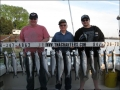 08 fishing season_025