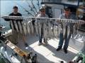 08 fishing season_025a