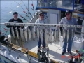 08 fishing season_027