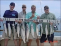 08 fishing season_028