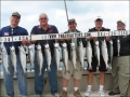 08 fishing season_033