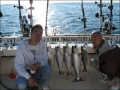 08 fishing season_042