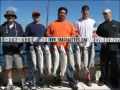 08 fishing season_054