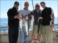 08 fishing season_055