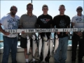 08 fishing season_056