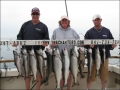 08 fishing season_061