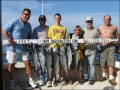 08 fishing season_070