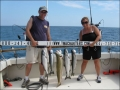 08 fishing season_071
