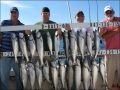 08 fishing season_073