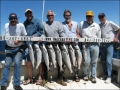 08 fishing season_076