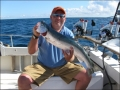 08 fishing season_077