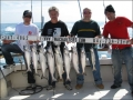 08 fishing season_083