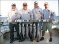 08 fishing season_087