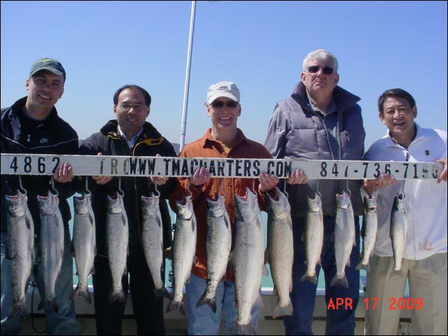 2009 Fishing Season_001