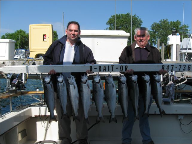 2009 Fishing Season_019