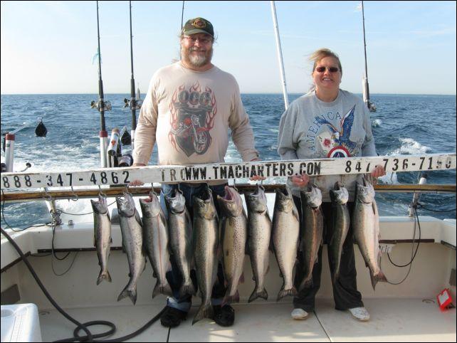 2009 Fishing Season_027