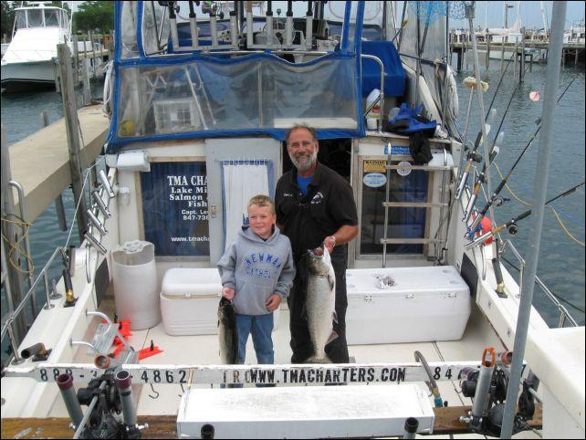 2009 Fishing Season_035