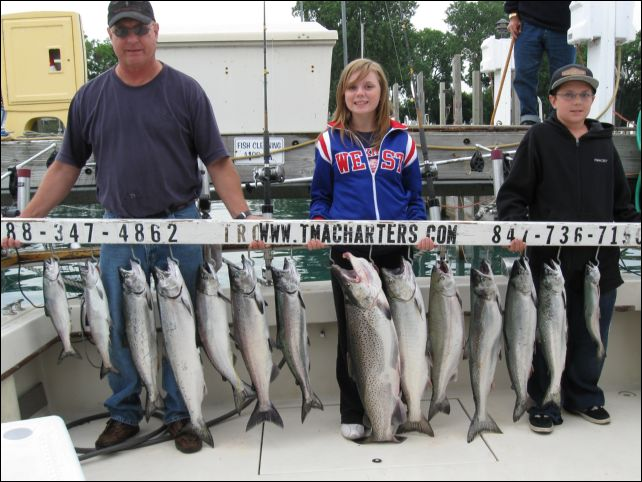 2009 Fishing Season_041