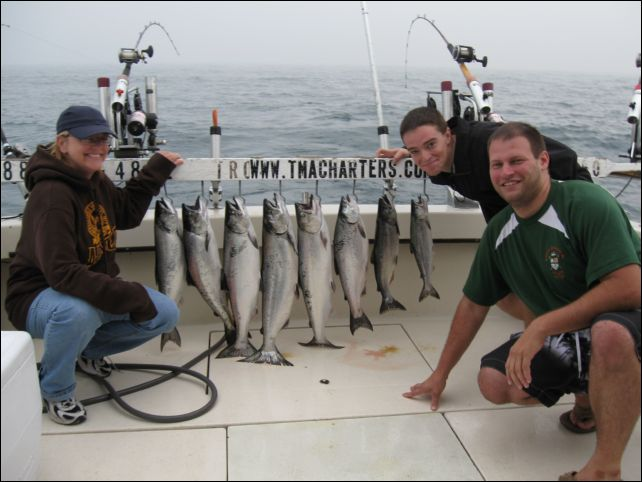 2009 Fishing Season_042