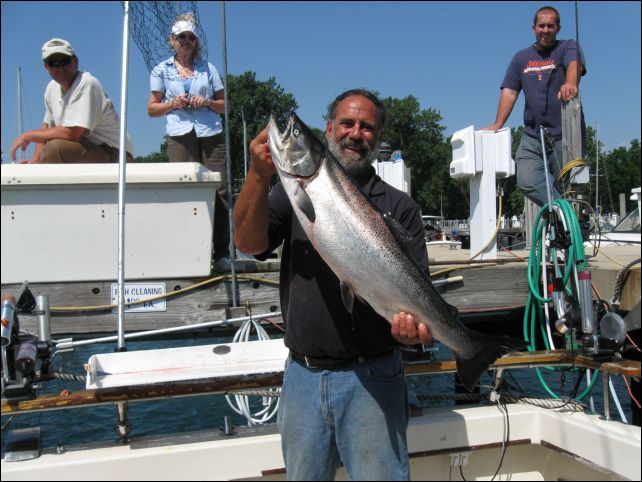 2009 Fishing Season_044