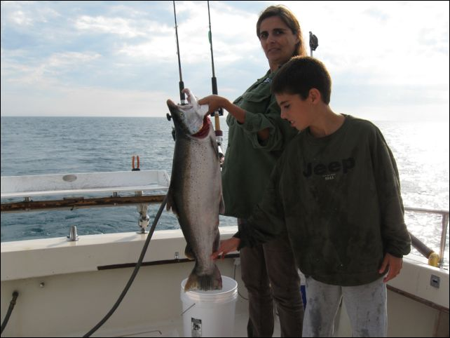 2009 Fishing Season_045