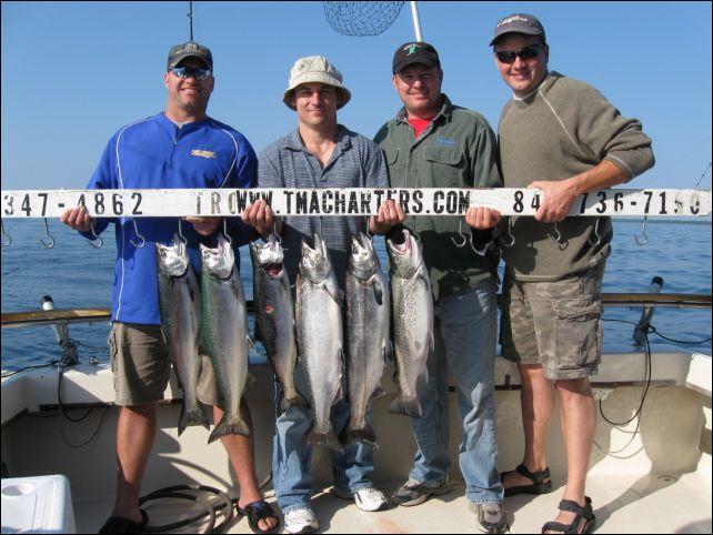 2009 Fishing Season_046