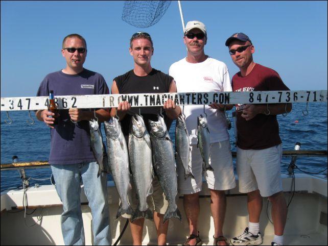 2009 Fishing Season_047