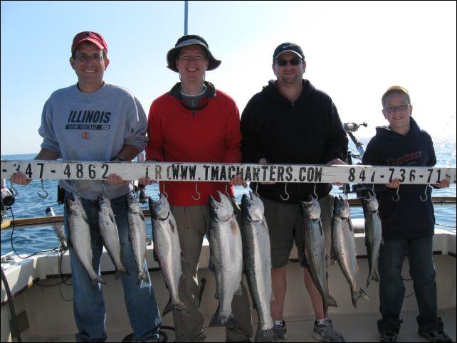 2009 Fishing Season_056