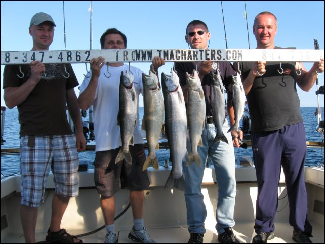 2009 Fishing Season_060