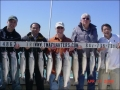 2009 Fishing Season_001