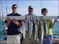 2009 Fishing Season_002
