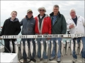2009 Fishing Season_004