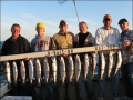 2009 Fishing Season_006