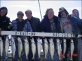 2009 Fishing Season_007
