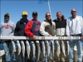 2009 Fishing Season_008