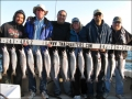 2009 Fishing Season_009