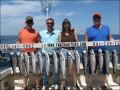 2009 Fishing Season_010