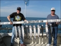 2009 Fishing Season_011